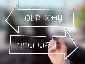 old_way_new_way