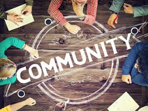 stronger_communities