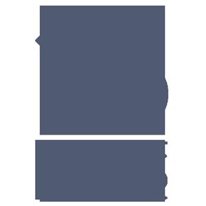 13 Ways