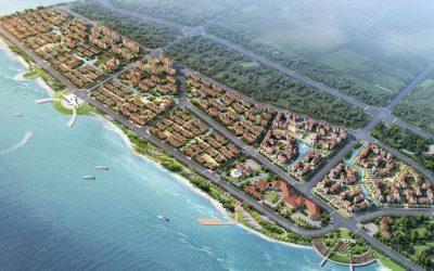 Community Development and Building Community
